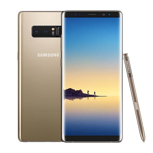 Samsung-Galaxy-Note-8-Maple-Gold-asmart