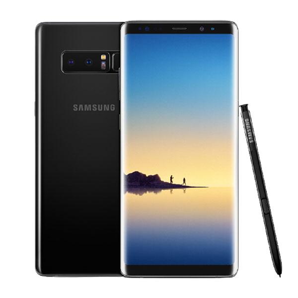 Samsung-Galaxy-Note-8-Midnight-Black-asmart