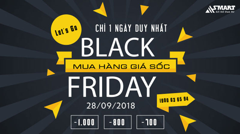 black-friday-mua-hang-gia-cuc-soc