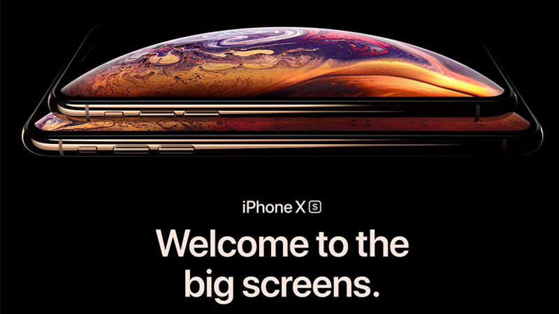 iphone-xs-xs-max-2-sim-3-mau-bo-nho-512gb-chip-a12-bionic