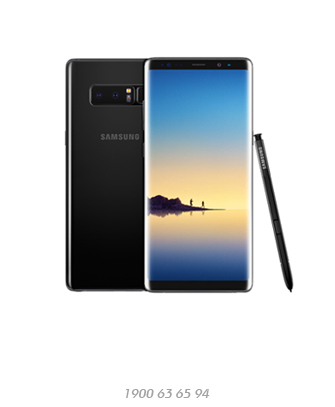 samsung-galaxy-note-8-tbh-5