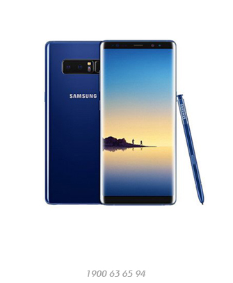 samsung-galaxy-note-8-tbh-7