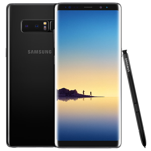 samsung-galaxy-note-8-tbh-8