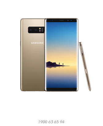samsung-galaxy-note-8-tbh-9