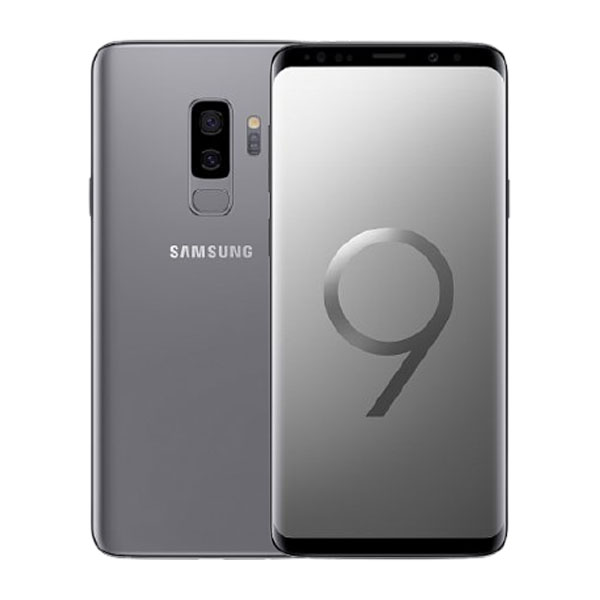 Samsung-Galaxy-S9-Plus-Titanium-Gray-asmart