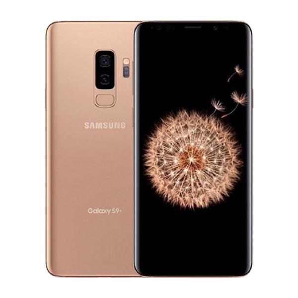 Samsung-Galaxy-S9-Plus-gold-asmart