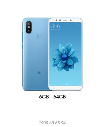 Xiaomi-Mi-6X-xanh-Asmart-Da-Nang