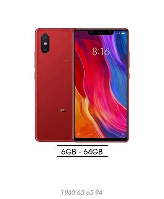 Xiaomi-Mi-8-SE-đo-Asmart-Da-Nang