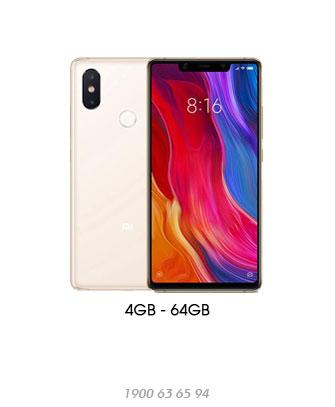 Xiaomi-Mi-8-SE-4GB-64GB-gold-Asmart-Da-Nang