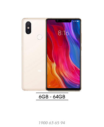 Xiaomi-Mi-8-SE-gold-Asmart-Da-Nang