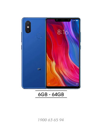 Xiaomi-Mi-8-SE-xanh-Asmart-Da-Nang