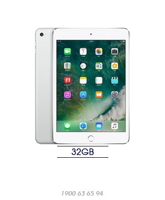 iPad-mini-4-32GB-4G-Wifi-Silver-Asmart-Da-Nang