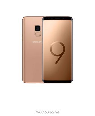 samsung-galaxy-s9-my-qsd-5