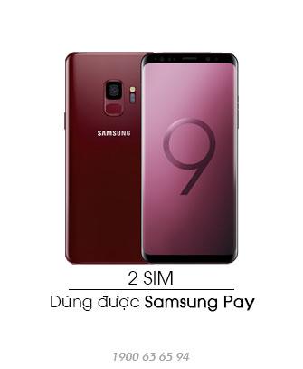 samsung-galaxy-s9-quoc-te-qsd-5