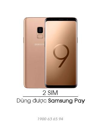 samsung-galaxy-s9-quoc-te-qsd-7