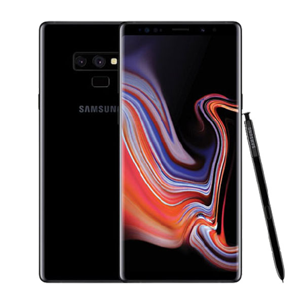 Samsung-Galaxy-Note-9-Midnight-Black-asmart