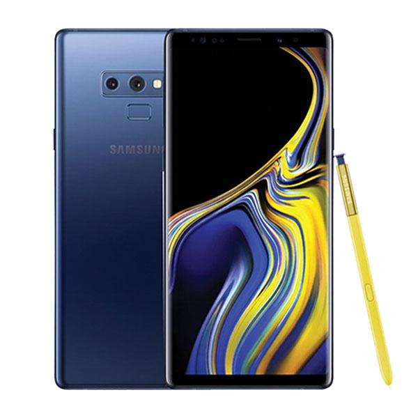 Samsung-Galaxy-Note-9-Ocean-Blue-asmart