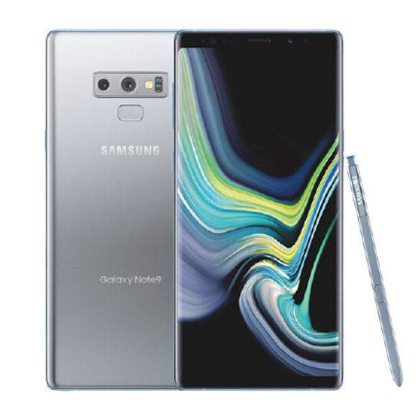 Samsung-Galaxy-Note-9-titan-asmart