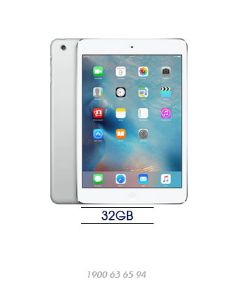 iPad-mini-2-32GB-4G-Wifi-Silver-Asmart-Da-Nang