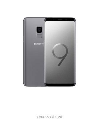 Samsung-Galaxy-S9-Titanium-Gray-asmart-da-nang