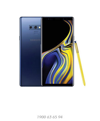Samsung-Galaxy-Note-9-my-1sim-Blue-asmart-da-nang