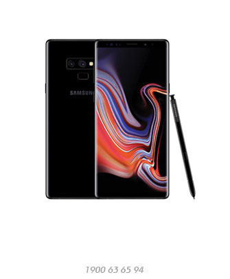 Samsung-Galaxy-Note-9-my-1sim-Midnight-Black-asmart-da-nang