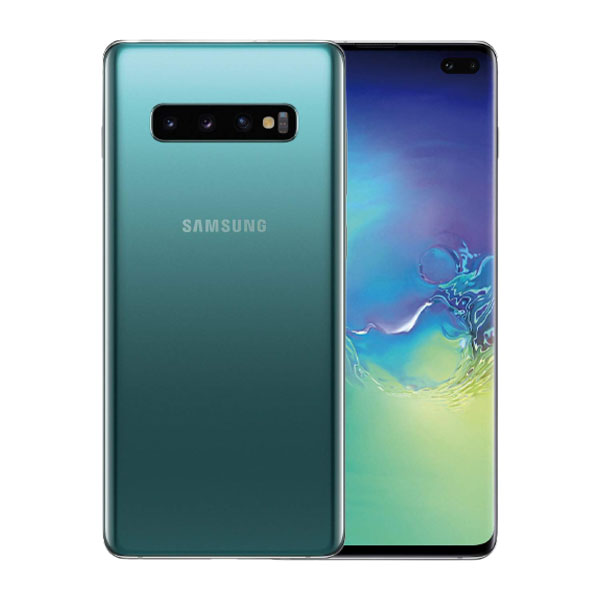 Samsung-Galaxy-S10-Plus-green-asmart