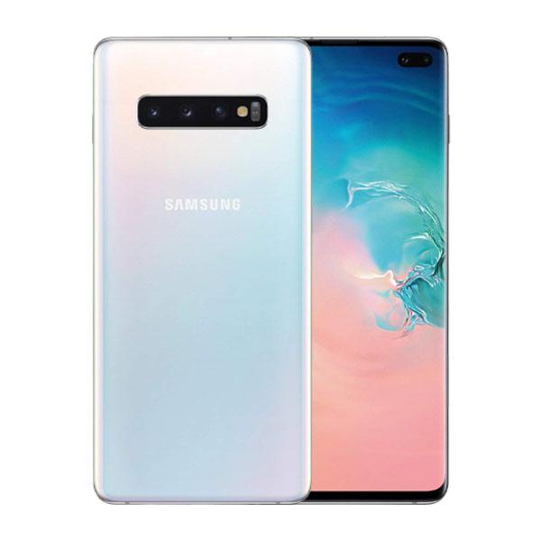 Samsung-Galaxy-S10-Plus-white-asmart