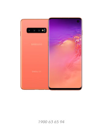 Samsung-Galaxy-S10-mau-hong-hac-asmart-da-nang