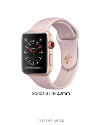 apple-watch-series-3-lte-42mm-gold