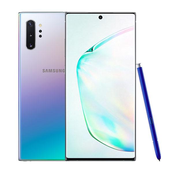 Samsung-Galaxy-Note-10-plus-5G-Aura-Glow-asmart