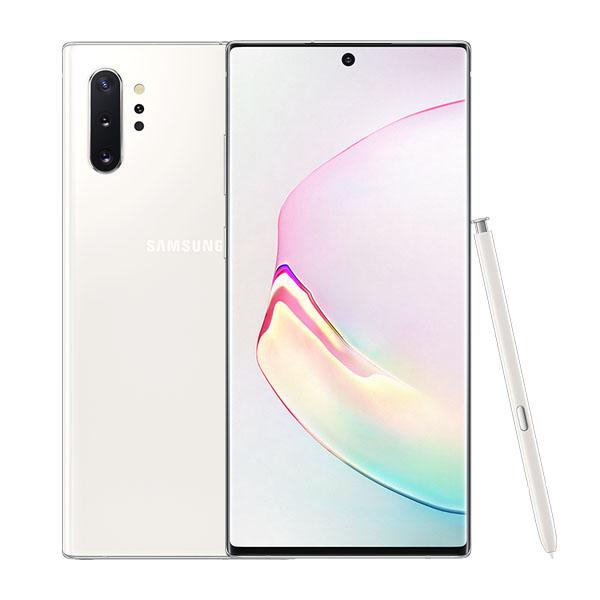 Samsung-Galaxy-Note-10-plus-5G-Aura-white-asmart
