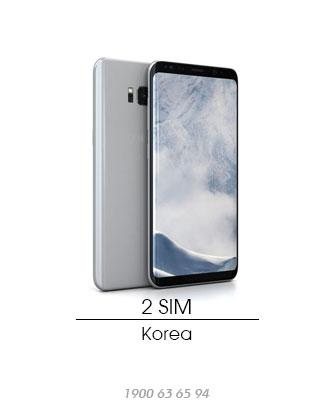 Samsung-Galaxy-S8-han-2sim-Arctic-Silver-asmart-da-nang
