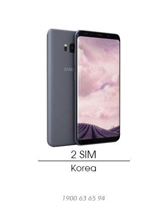 Samsung-Galaxy-S8-han-2sim-Orchid-Gray-asmart-da-nang
