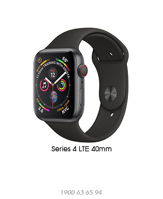 apple-watch-series-4-lte-40mm-black