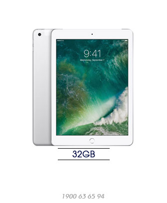 iPad-Air-2-32GB-4G-Wifi-Silver-Asmart-Da-Nang