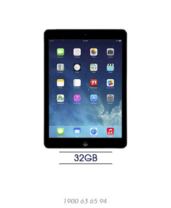 iPad-Air-32GB-4G-Wifi-Gray-Asmart-Da-Nang