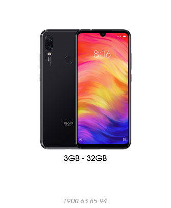 xiaomi-redmi-note-7-3gb-64gb-new-100-5