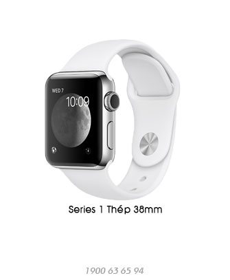 apple-watch-series-1-thep-38mm