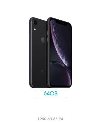 iPhone-XR-64GB-black-asmart-da-nang