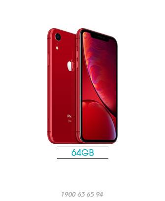iPhone-XR-64GB-red-asmart-da-nang
