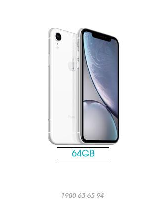 iPhone-XR-64GB-white-asmart-da-nang