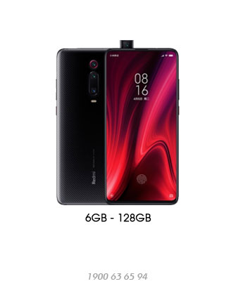 Xiaomi-K20-6GB-128GB-den-Asmart-Da-Nang