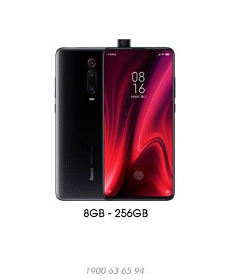 Xiaomi-K20-8GB-256GB-den-Asmart-Da-Nang