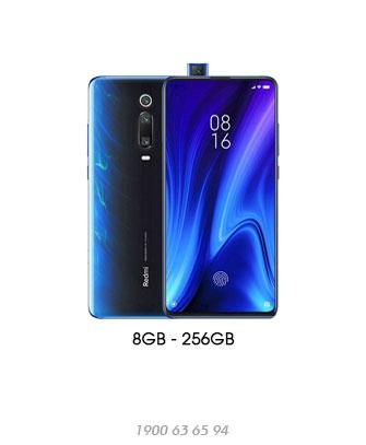 Xiaomi-K20-8GB-256GB-xanh-Asmart-Da-Nang