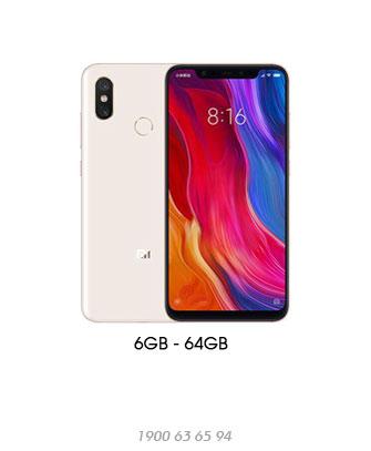 Xiaomi-Mi-8-6g-64gb-gold-Asmart-Da-Nang