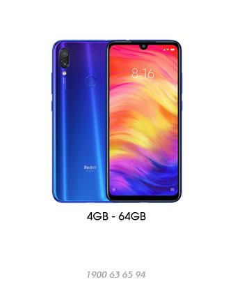 Xiaomi-Redmi-Note-7-4GB-64GB-xanh-Asmart-Da-Nang