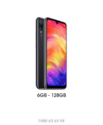 Xiaomi-Redmi-Note-7-Pro-6GB-128GB-den-Asmart-Da-Nang