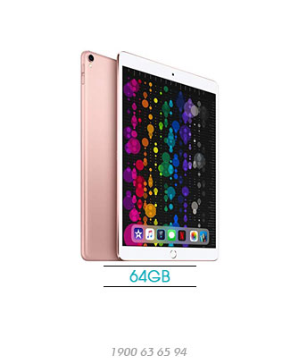 iPad-Pro-10,5in-64GB-4G-Wifi-Rose-Asmart-Da-Nang