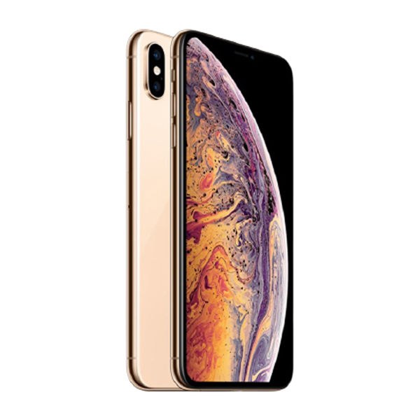 iPhone-XS-256GB-Gold-asmart